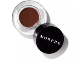 New Morphe Gel Eyeliner Brownish Ebay Make them bigger with a smudged, smoky wraparound. ebay