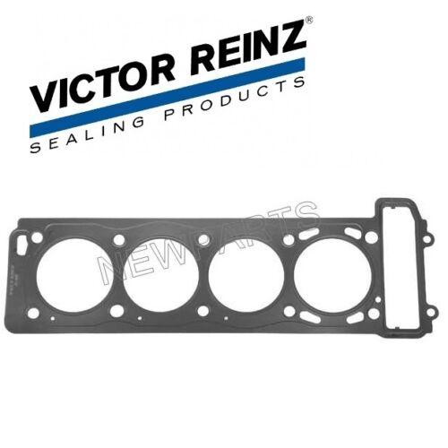 For Saab 9-3 9-5 Engine Cylinder Head Gasket VICTOR REINZ 5960083