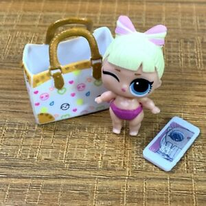 LOL-Surprise-dolls-LIL-SUITE-PRINCESS-Lil-Sisters-eye-spy-with-bag-toy-gift