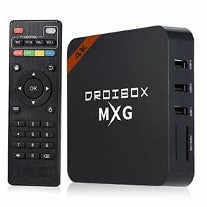 2018-MXG-Quad-Core-Android-7-1-TV-BOX-4K-Ultra-HD-17-Pro-Lettore-multimediale-Wi-Fi-UK
