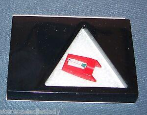 Numark-PT-01-Touring-Record-Player-NEEDLE-STYLUS-NUMARK-PT-01-USB-PT01USB