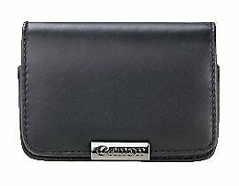 Canon-Leather-Case-for-Canon-PowerShot-Digital-Cameras-New