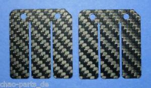 Chao-Carbon-Membrane-Pour-Italjet-Formula-125-Stage-1