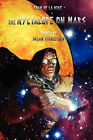 The Nyctalope on Mars by Jean De La Hire (Paperback, 2008)