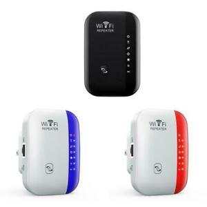 WiFi-Signal-Range-Booster-Wireless-Network-Extender-Repeater-Amplifier-J8Q9