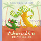 Friends for Life by Emma Chichester Clark (Paperback, 2006)