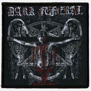 Dark-Funeral-The-Return-Parche-parche-602113