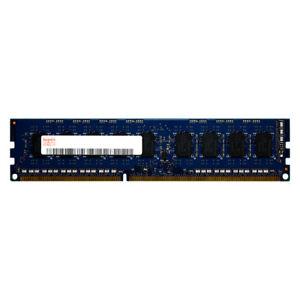 Hynix-4GB-2Rx8-PC3-12800E-DDR3-1600-1-5V-ECC-Unbuffered-UDIMM-Server-Memory-RAM