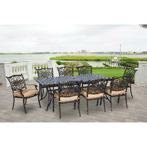 Patio Furniture Sets Chairs Clearance