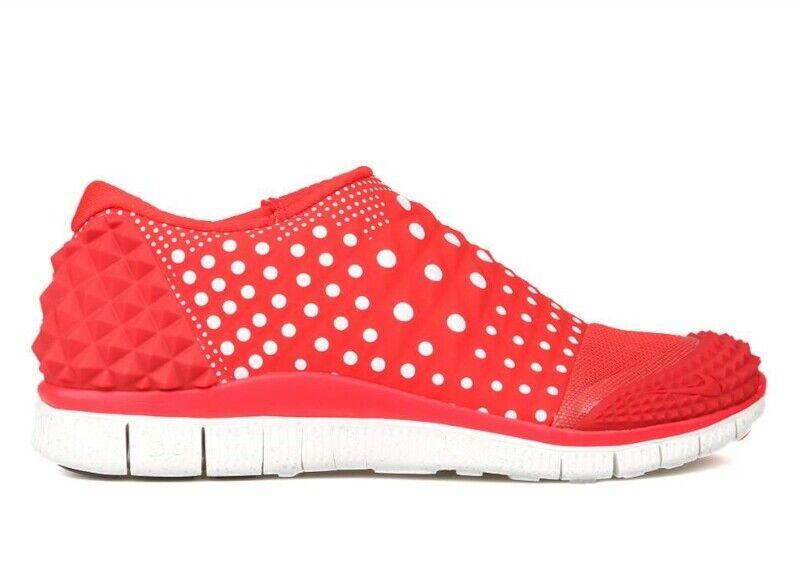 Nike Free Orbit ll SP - 657738 661