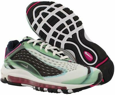 Nike Air Max Deluxe GS big kids Running
