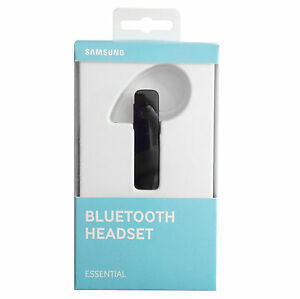 Samsung-Bluetooth-Headset-EO-MG920BBEGWW-fuer-Galaxy-Note-Note-2-Note-3