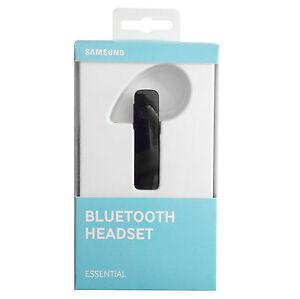 Samsung-Bluetooth-Headset-EO-MG920BBEGWW-fuer-Galaxy-S5-Galaxy-S5-mini