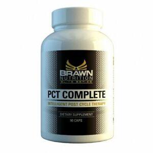 Brawn-Nutrition-PCT-Complete-90-Caps