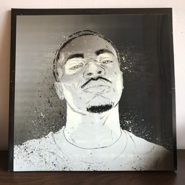 Summertime 06 Special Edition By Vince Staples Vinyl