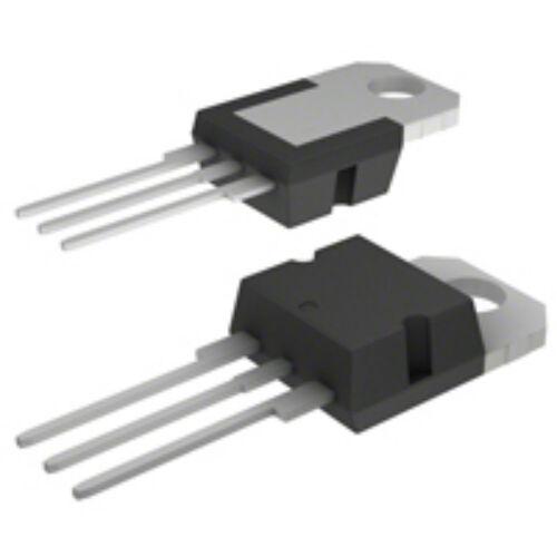 hgtp20n60c3 Transistor TO-220 p20n60c3