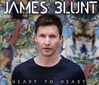 Heart To Heart (EP) von James Blunt (2014)