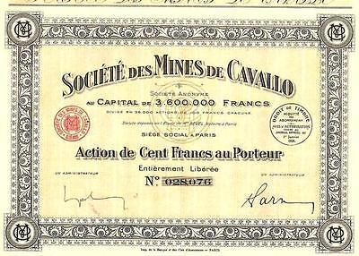 Africa Tunisia France bond PHOSPHATES /& SUPERPHOSPHATE TEBBAKA 1926 Uncancelled