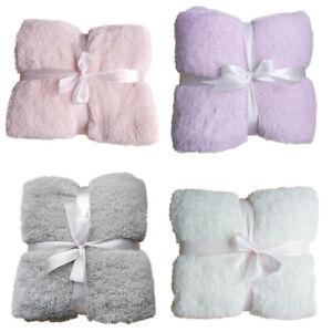 Vellon-Franela-Hogar-Dormitorio-Manta-Ultra-Suave-Felpa-Fuzzy-Calido-Acogedor-Cobertor-Sofa