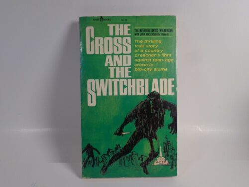 THE-CROSS-AND-THE-SWITCHBLADE-BY-REV-DAVID-WILKERSON-PAPERBACK-GREEN
