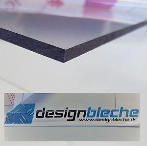 Lexan-UV-500x500x9-5mm-glasklar-Polycarbonat-PLATTE-TRANSPARENT-KUNSTSTOFF