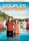 Couples Retreat 0025192022180 With Vince Vaughn DVD Region 1