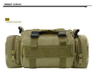 Military-Tactical-Waist-Bags-Tactical-MOLLE-Assault-Backpack-Camping-Hiking
