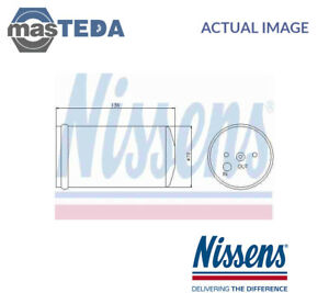 NISSENS-A-C-AIR-CONDITIONING-DRYER-95365-P-NEW-OE-REPLACEMENT