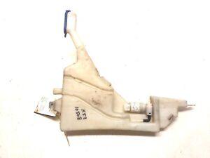 Original 03 Mini Cooper Cabrio R50 52 R53 Wischwasserbehälte