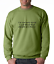 Oneliner-crewneck-SWEATSHIRT-I-039-m-Not-Anti-Social-Just-Think-People-Are-Stupid