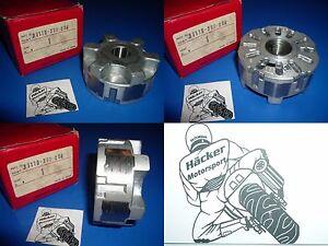 Lichtmaschine-Rotor-ND-NOS-CB-125-T-Bj-1978-1986-31110-399-004