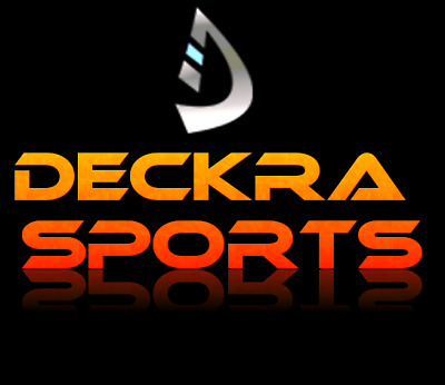 deckrasports