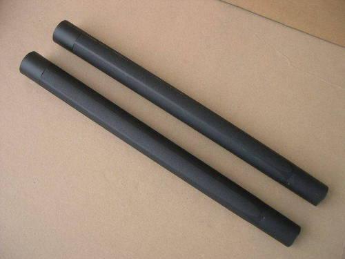 2x Saugrohr DN35 Staubsauger Rohr für Hitachi CL Modelle Sauger