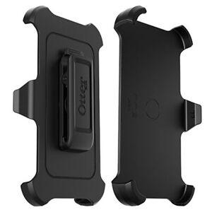 Original-OtterBox-Holster-Belt-Clip-For-Samsung-Galaxy-S7-Defender-Case-Black