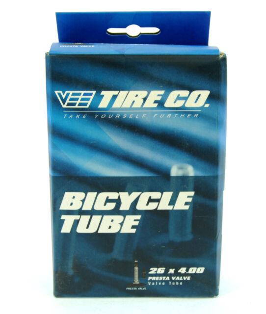 Fat tube mobile