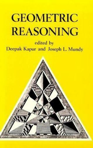 Geometric Reasoning (Special Issues of Artificial Intelligence), , Acceptable Bo