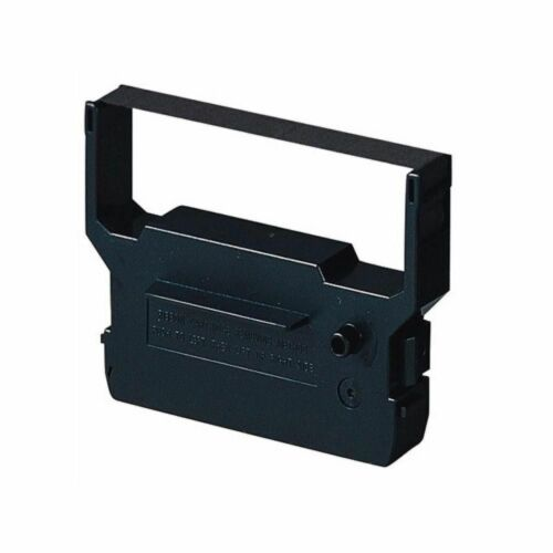 NON-OEM da SmCo Casio FE2000 stampante multifunzione