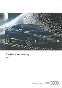 AUDI-A5-S5-Coupe-Sportback-Betriebsanleitung-2016-2017-A5-Sb-g-tron-BA