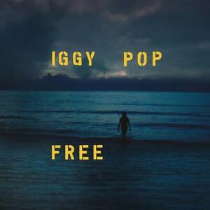 Iggy-Pop-Free-NEW-12-034-VINYL-LP