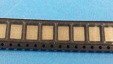 1 Pc Dmp Vcx748s50 Delta Single Band Vco 748 Mhz 8x6x17mm