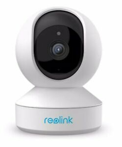 Indoor Security Camera, Reolink E1 Pro