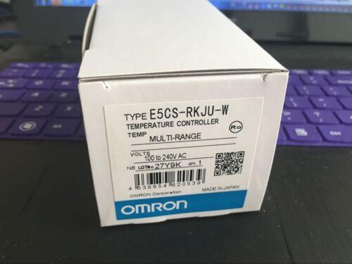 Omron Counter H7CN-XLN H7CHXLN 1//16 DIN 4-Digit LED 12-24VDC NIB