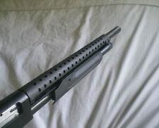 Heat Shield to fit Remington 870 12 Tactical Shotgun Barrel Shroud