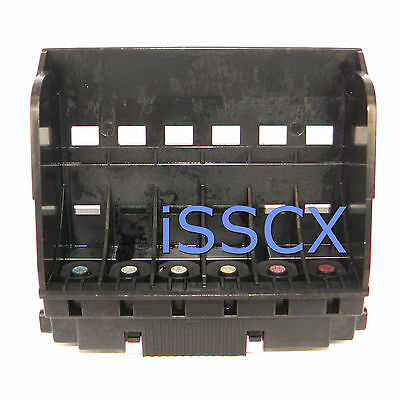 UK Shipping free PrintHead QY6-0050 for CANON 900DP/i900D/i905D/iP6100D/iP6000D