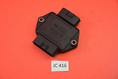 JC416 Nissan 300ZX J30 Power Transistor Unit Ignition Control Module Igniter OEM