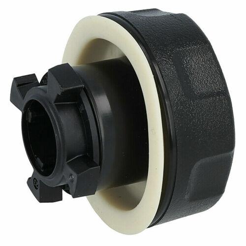 Trimmer Head Spool Replace For STIHL FSA65//FSA85//FS38 C4-2 C5-2 String Strimmer