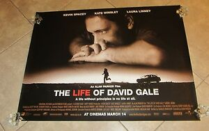 THE-LIFE-OF-DAVID-GALE-movie-poster-KEVIN-SPACEY-poster