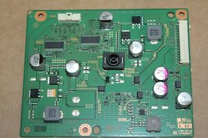 LCD-TV-INVERTER-amp-POWER-BOARD-1-981-457-12-173638812-FOR-SONY-KD-43XE7093