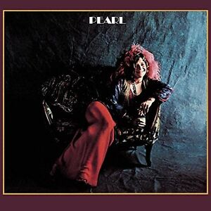 JANIS-JOPLIN-PEARL-Legacy-Edition-CD