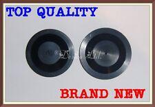 1X NEW Renault Clio mk3 2005-2009 Headlight Headlamp Cap Bulb Dust Cover Lid